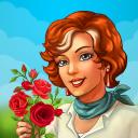 Jane's Farm: farming simulator - harvest crops!