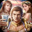 God of Gods: Age of Mythology - Strategy RPG game