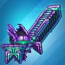 Bit Heroes: 8-Bit Pixel Quest