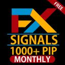 Free FX Signals