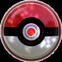 Pokemon Wallpapers Live