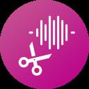 Musik schneiden & Klingeltöne erstellen