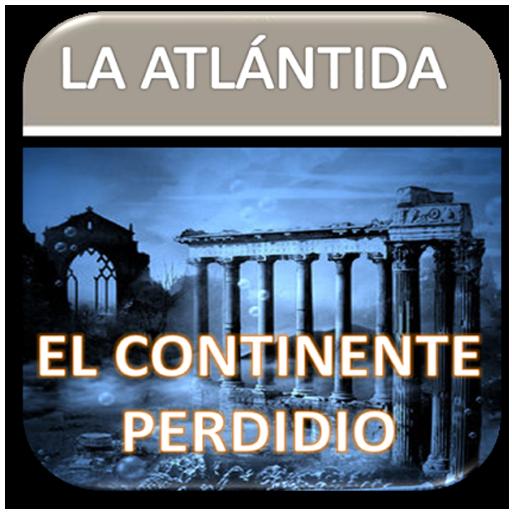 O BAIXAR CONTINENTE PERDIDO ATLANTIDA