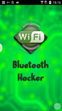 Bluetooth Phone Hacker (Prank) 1 0 1 Download APK for Android - Aptoide