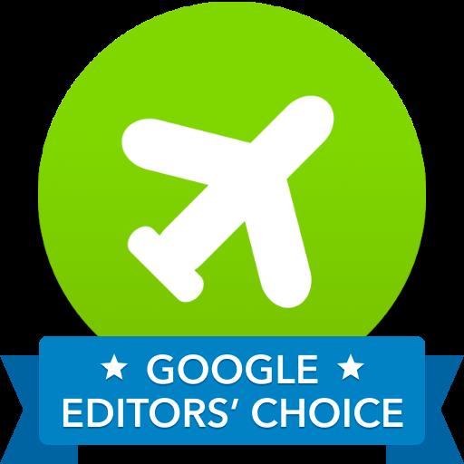 Wego Flights, Hotels, Travel Deals Booking App