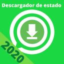 Descargador de estado 2020