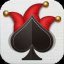 Durak Online by Pokerist