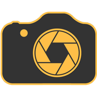 Manual Camera Pro : DSLR Camera HD Professional