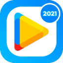 Video Player - All Format Video Player