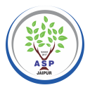Agriculture Online Exam