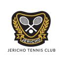 Jericho Tennis Club
