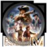 Europa Universalis IV Icon