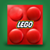 LEGO® Instructions