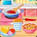 Zuppa di Lasagna