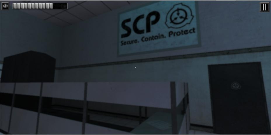 Download scp containment breach