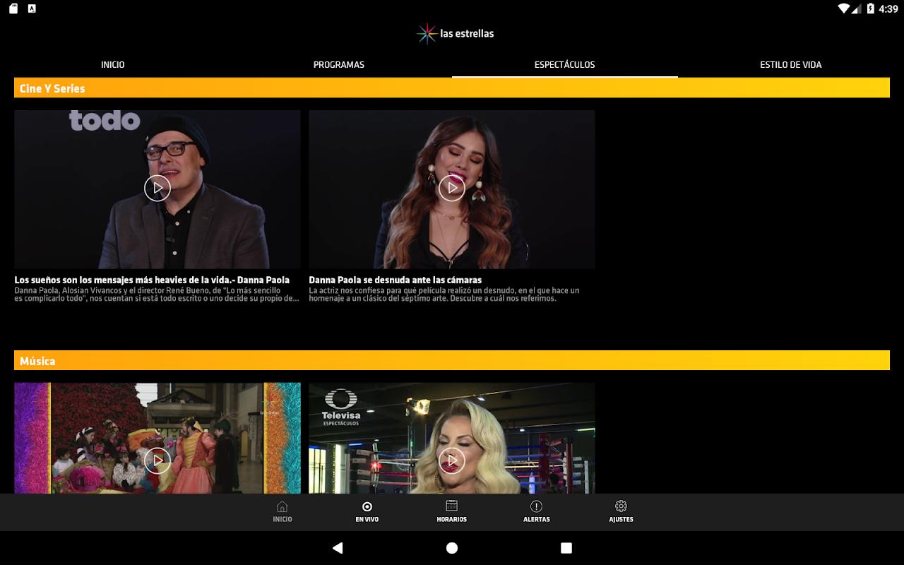 las estrellas 1 4 Download APK para Android | Aptoide