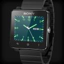 com.epix.smartextension.watchfaces