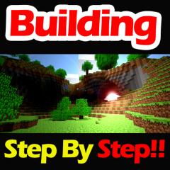 minecraft education edition apk aptoide
