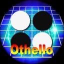 Reversi Wars - Online Othello