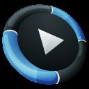 Video2me: Gif Maker e Video Editor + Downloader