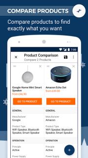 idealo - Price Comparison & Mobile Shopping App screenshot 3