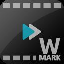 Video Watermark - Create & Add Watermark on Videos