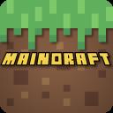 MainOraft   2D-Survival Craft
