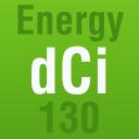 Renault Energy dCi 130