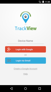 TrackView Pro 1 9 4-pro Download APK for Android - Aptoide