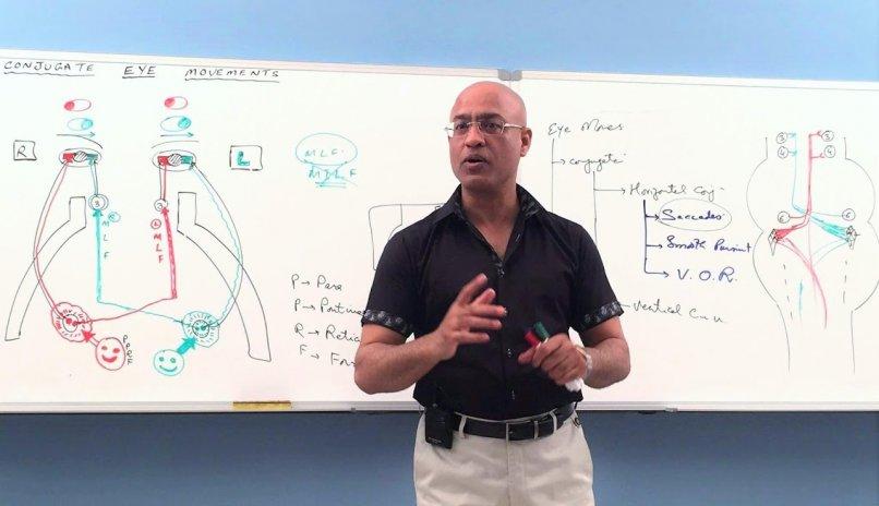 Dr. Najeeb Lectures 2.2 Descargar APK para Android - Aptoide
