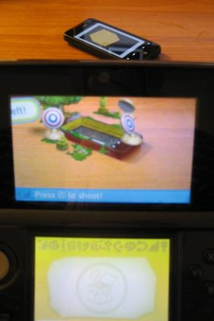 3DS Deck 2 0 Download APK for Android - Aptoide