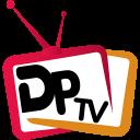 DP TV