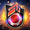 Poker Heat - Texas Holdem