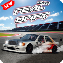 Real Drift Max Pro Car Racing-Carx Drift Racing 2