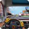 com.mastercomlimited.cardriving_t Icon