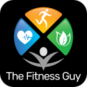 The Fitness Guy