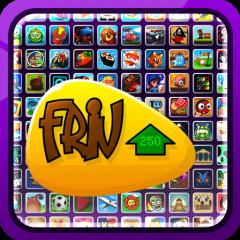 Juegos Friv Gratis 1 0 0 Descargar Apk Para Android Aptoide