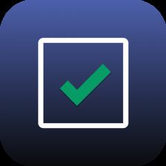 BlackBerry Hub+ Tasks 2 1906 0 17249 Download APK for