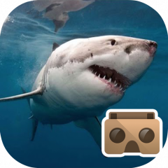 VR Ocean Games - Horror View 1 0 Download APK for Android