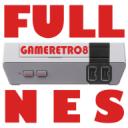 Full NES