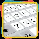 ai.type OS 9 Keyboard Theme