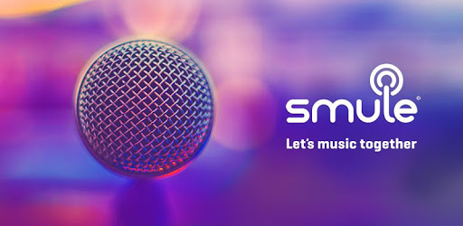 Sing! Karaoke by Smule 6 5 7 Download APK for Android - Aptoide