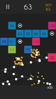 Ballz Bounce screenshot 5