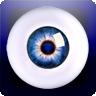 SpyWarn Icon