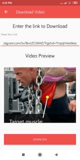 All Youtube Video Downloader screenshot 5