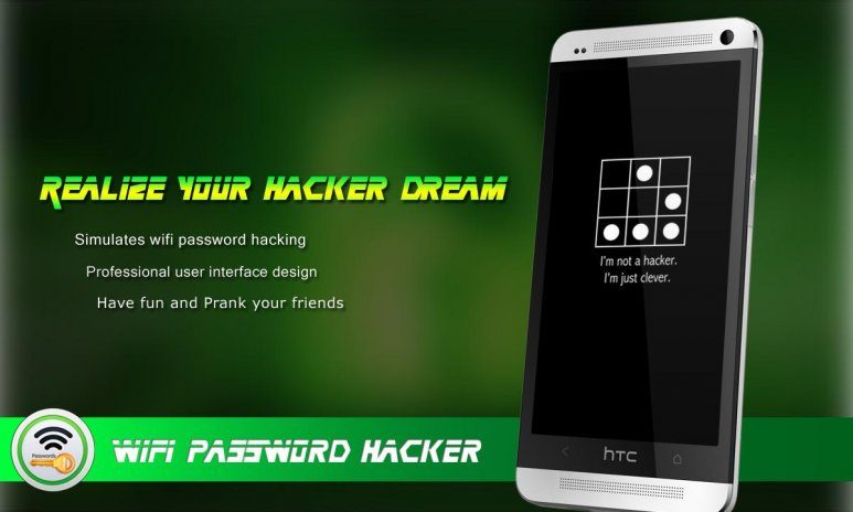 download wifi hacker apk for android phones