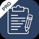 Notepad - Text Editor PRO