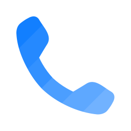 Truecaller: Caller ID & Dialler Old Versions for Android