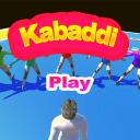 Kabaddi Game : 3D Kabaddi Game