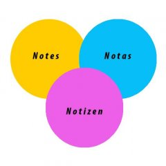 Free notes app Android 1 0 Download APK for Android - Aptoide
